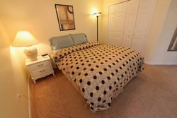Rental Home Rolling Hills 6 Bedroom near Disney World