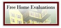Free Home Valuations