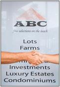 ABC Costa Rica Real Estate