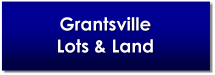 Grantsville UT Lots and Land