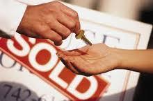 Description: Closing Services for Mexico Properties