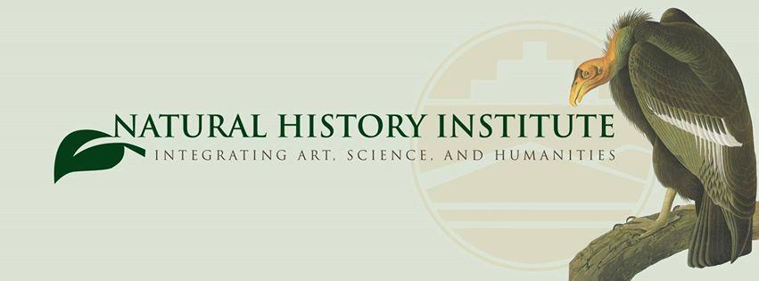 Prescott College Natural History Institute
