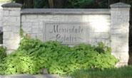 Morrisdale Estates - Realtor Specialist Scott Killian Morrisdale.info