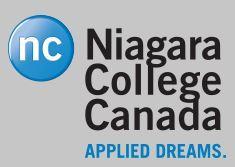Niagara College Canada - Sally Dollar Real Estate