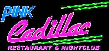 PINK CADILLAC BAR & GRILL Rocky Point Real Estate - John Walz - Realtor