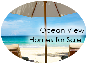 Ocean View Homes