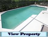 Rental Home Windsor Palms 4 Bedroom with Swimming Pool & Spa