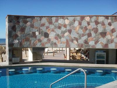 SONORAN SKY RESORT Rocky Point Real Estate - John Walz - Realtor