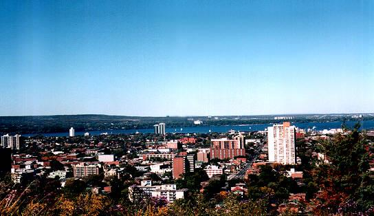 Find Hamilton Real Estate, Mls Listings, Stoney Creek Homes for Sale