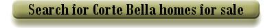 Search for Corte Bella resale listings real estate and homes for sale