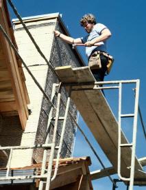Jupiter Florida Home Improvements, Jupiter Florida Home Remodeling