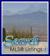 Search the Arizona MLS®