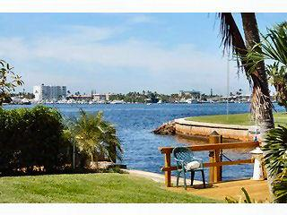 Royal Harbor Naples Fl waterfront houses for sale