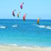 Cabarete Real Estate - Dominican Republic