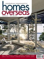 Homes Overseas No 28