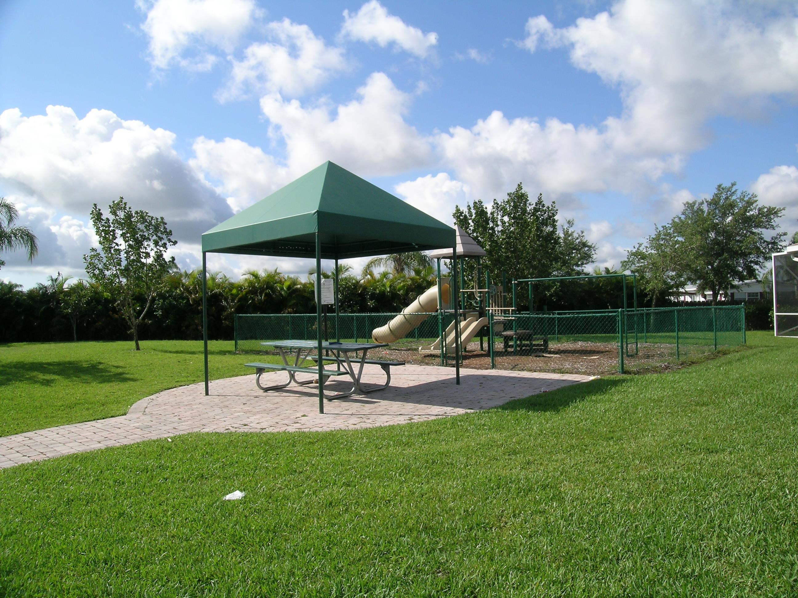Springtree - Homes for Sale in Stuart Florida