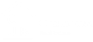 Clubhouse Real Estate logo