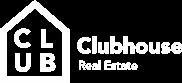 Clubhouse Real Estate of Puerto Rico - San Juan Real Estate logo