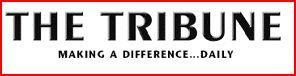 The Welland Tribune