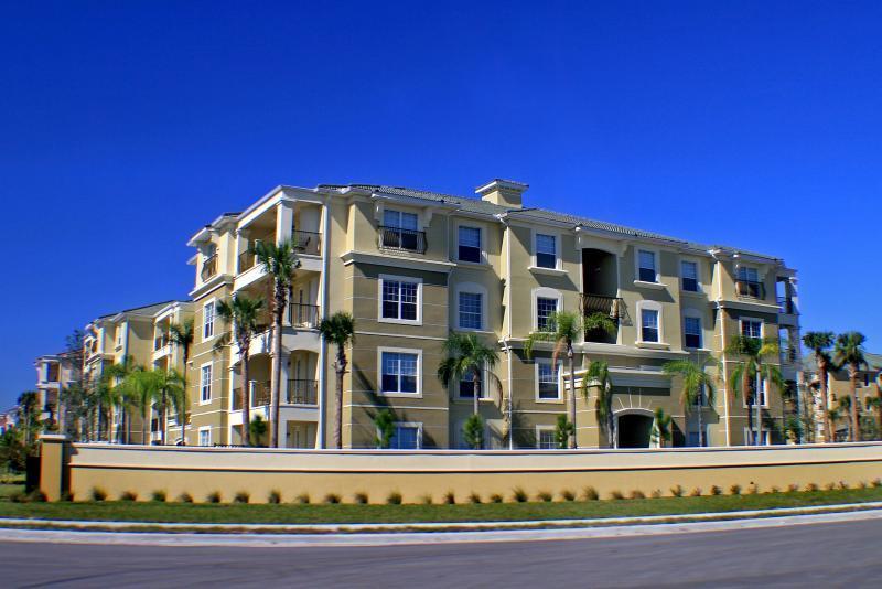 Vista Cay Orlando Condos for Sale