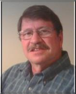 Roy Tolbert