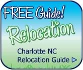 Charlotte NC Relocation Guide