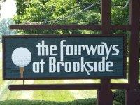 Fairways at Brookside in Lower Macungie