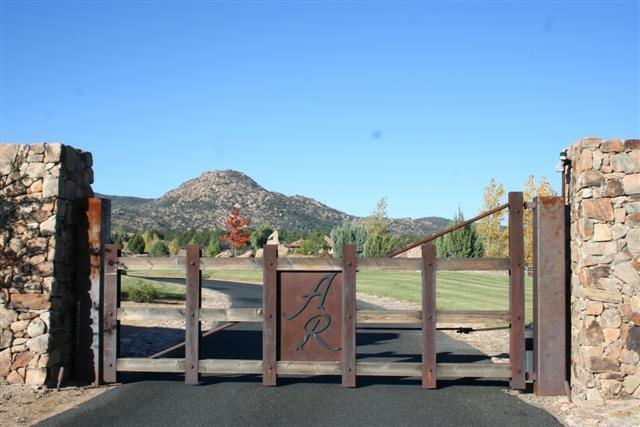 American Ranch Real Estate