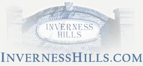 Inverness Hills is on invernesshills.com