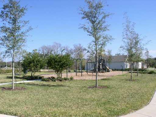 Westfield Winter Garden