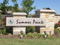 New home community in Buda by Pacesetter Homes!