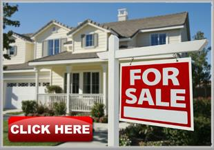 Homes For Sale In Bakersfield >> Bakersfield California Real Estate And Homes For Sale Juana