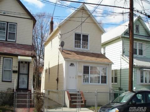 Foreclosure Homes In New City Ny