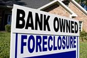 Tampa Florida foreclosure