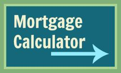Mortagage Calculator