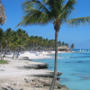 Punta Cana Real Estate - Dominican Republic