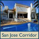 San Jose Corridor