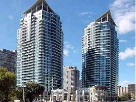 square one condos properties houses listings real estates, real estates agent office in mississauga toronto