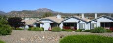 Montana Terraces Prescott AZ