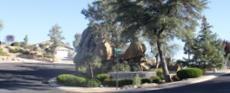 Mission Hills Prescott AZ