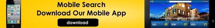 Mobile Search - Download Our Mobile App