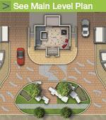 See Main Level Plan