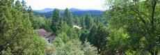 Mountain Homes for Sale in the Pines Prescott AZ