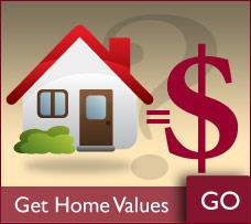 Get Home Values