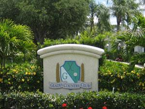 Glades Naples Florida