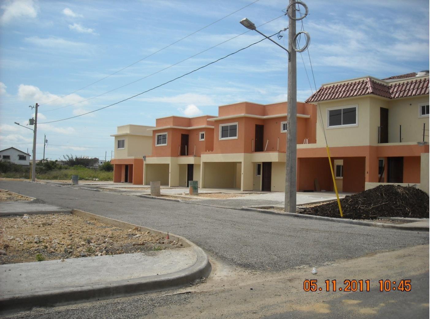 Santo Domingo Las Americas Hotel