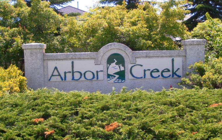 Arbor Creek Saskatoon Neighbourhood