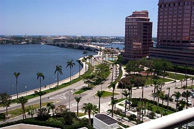 Ing Real Estate In West Palm Beach Florida Val Oliva