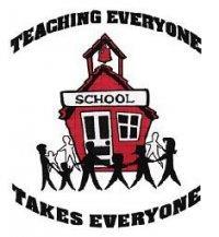 Transylvania County NC Schools