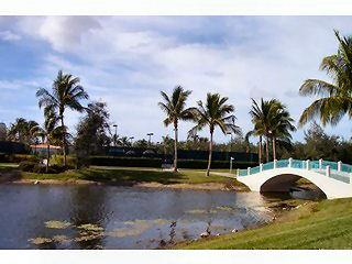Village Walk Naples Fl community center